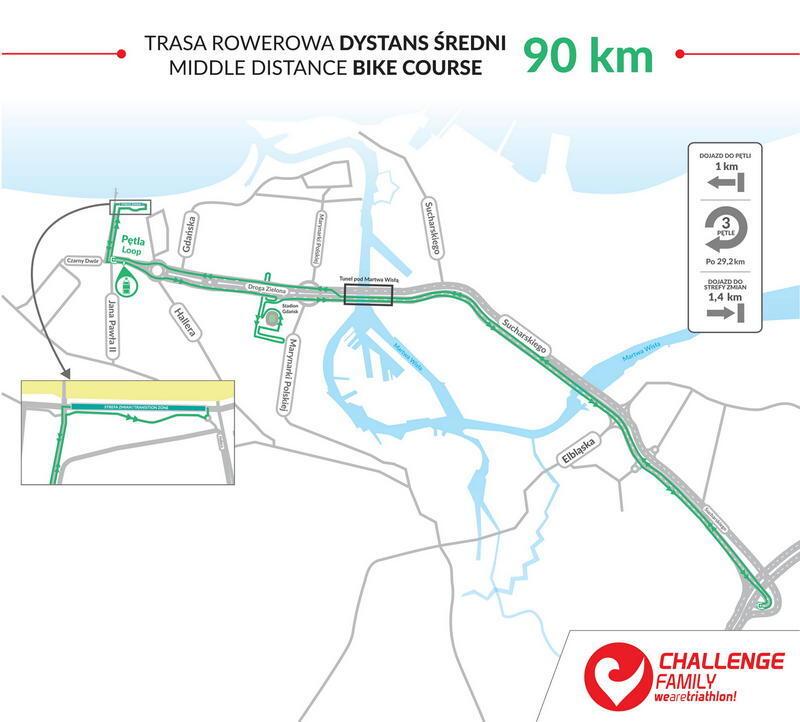 trasa_rowerowa_dystans_sredni_challenge_gdansk_20_06_2021-1 mala
