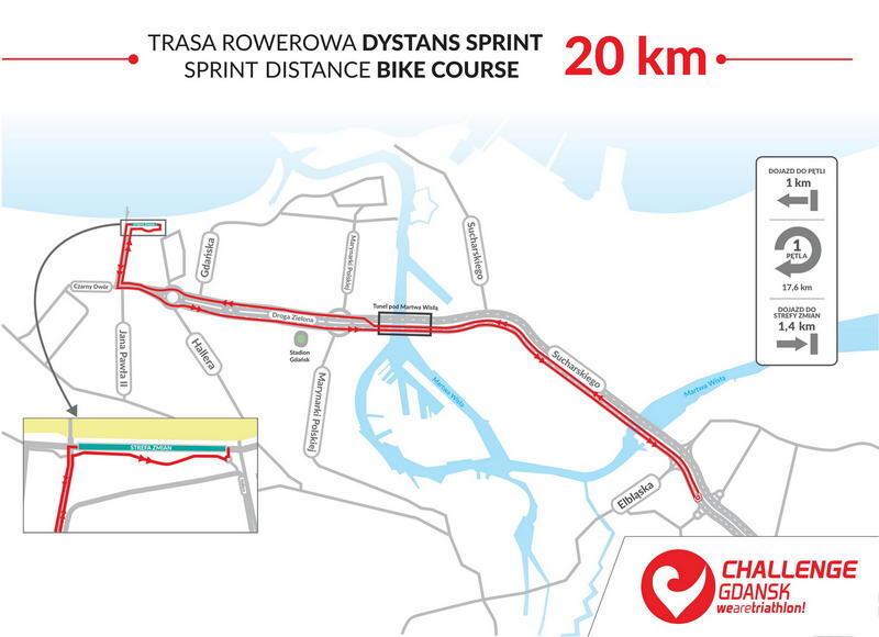 trasa_rowerowa_dystans_sprint_challenge_gdansk_19_06_2021-1 mala