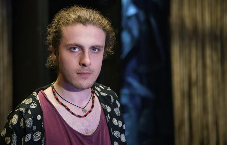 Reżyserii Fausta  podjął się Radosław Stępień, laureat prestiżowej Nagrody im. Leona Schillera za wystawienie  Śmierć komiwojażera  w TW w 2019 roku