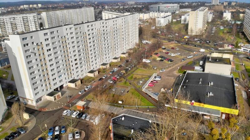 Dokumentacja gotowa, czas ruszyć z pracami remontowymi przy ul. Subisława i Gospody