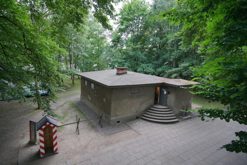 Najstarsze muzeum na Westerplatte zaprasza do wspólnego świętowania urodzin z wieloma atrakcjami - w sobotę, 3 lipca