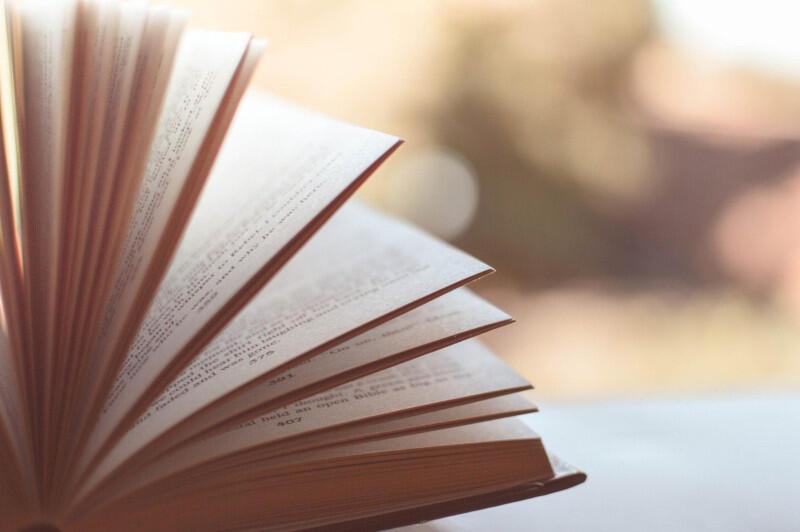 W ten weekend złapcie lekturę na lato w miejskiej grze Książka Go Wojewódzkiej i Miejskiej Biblioteki Publicznej w Gdańsku