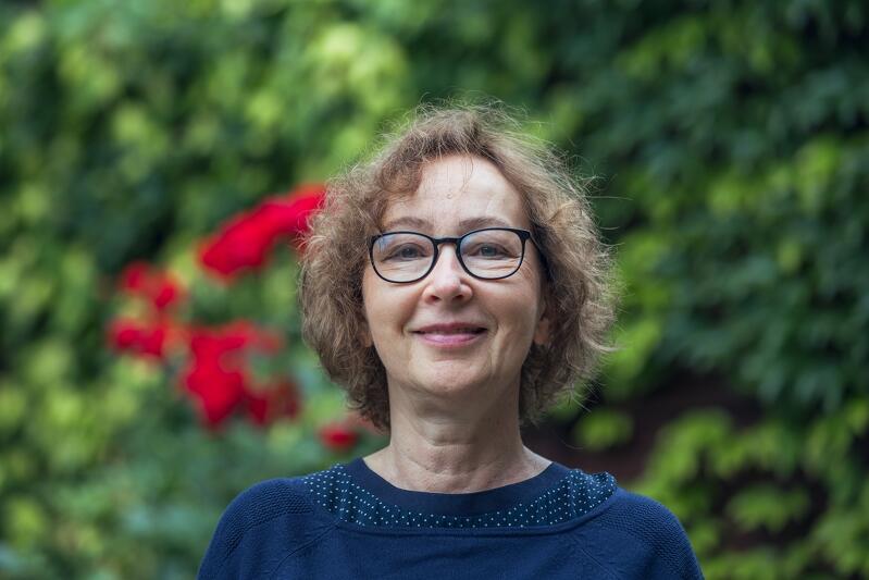Od 20021 roku przewodniczącą Koła Towarzystwa im. Fryderyka Chopina w Gdańsku jest dr Olga Walentynowicz