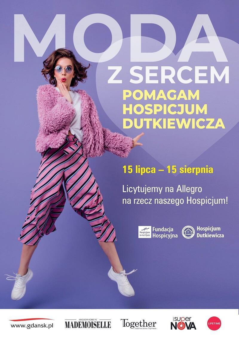 ModaZsercemA4ab-1