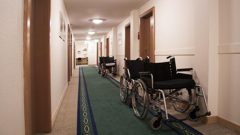 Wsparcie przeznaczone jest dla osób z orzeczeniem o niepełnosprawności lub z orzeczeniem równoważnym (zdjęcie ilustracyjne)