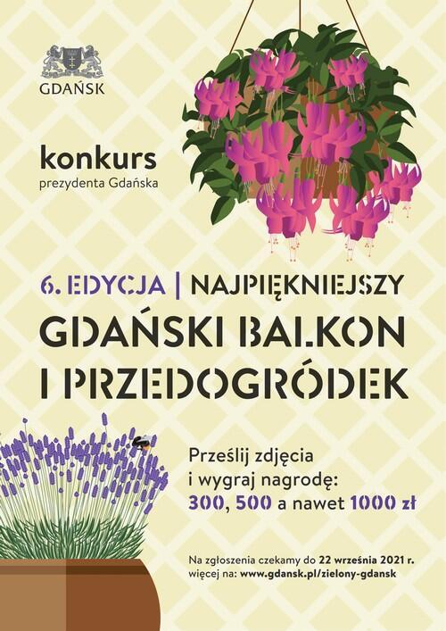 konkurs_na_balkon_i_przedogrodek_plakat