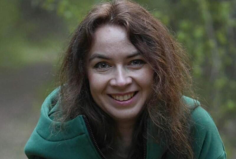 W sobotę, 31 lipca o godz. 12 spotkamy się z dr Katarzyną Simonienko w Parku Oliwskim (pod Palmiarnią), aby się zastanowić m.in. czy to prawda, że las pozytywnie wpływa na nasze zdrowie