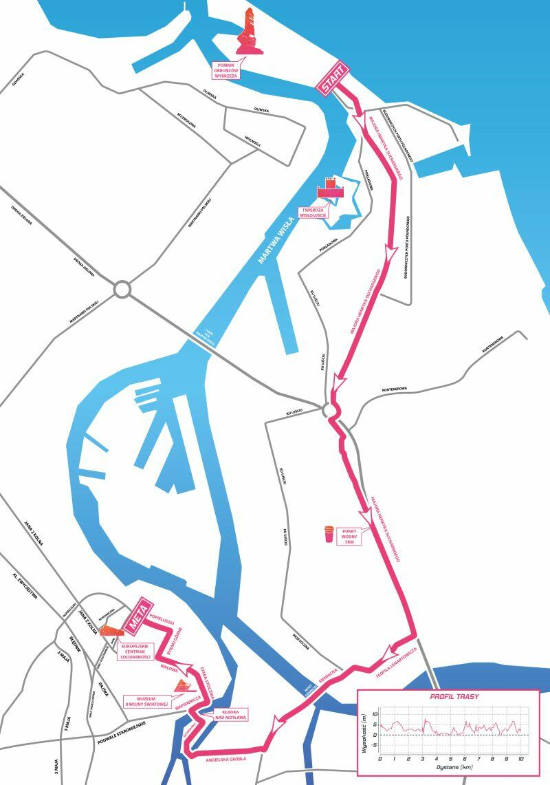 mapa-59-bieg-westerplatte-web