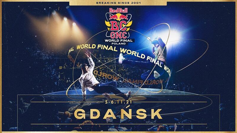 red_bull_bc_one_world_final_gdansk_3_