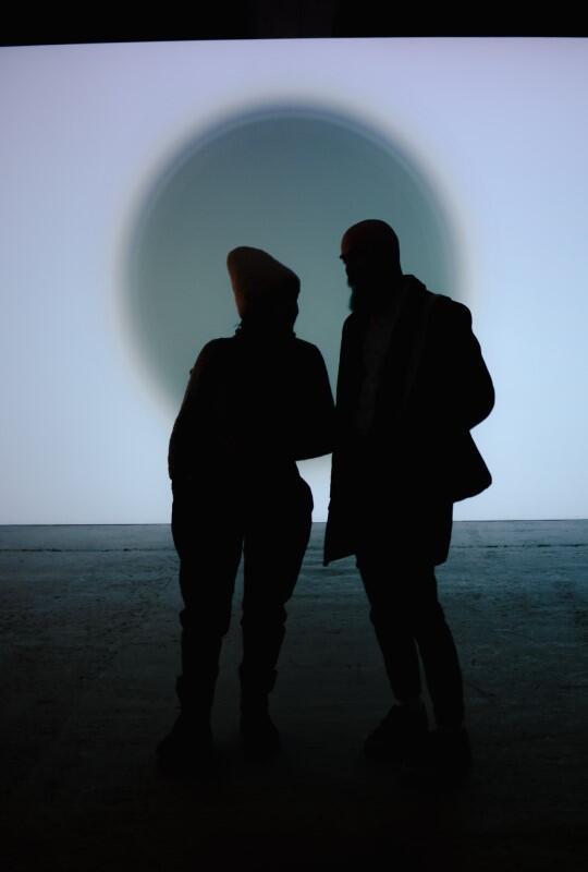 Prace Olgi Kisselevej znajdują się w wielu muzeach na całym świecie m.in. w Paryskim Muzeum Sztuki Nowoczesnej, Centrum Pompidou (Paryż), Muzeum Sztuki Współczesnej Kiasma (Helsinki), MoMA (Nowy Jork), Muzeum Guggenheima (Bilbao)