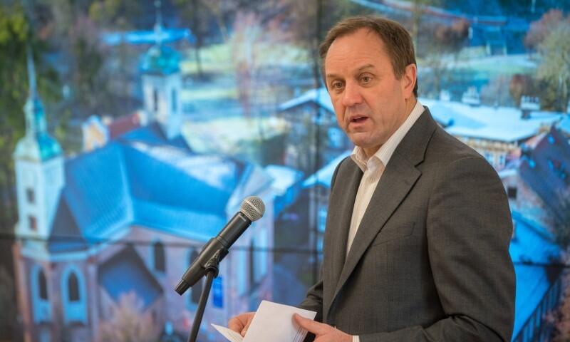 Mieczysław Struk, Marszałek Województwa Pomorskiego wzywa do solidarności z narodem afgańskim