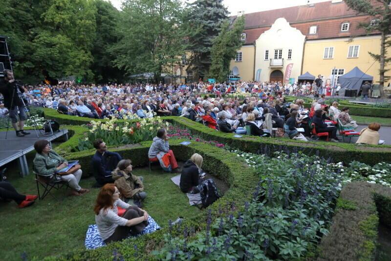 Festiwal Mozartiana to gdańska muzyczna tradycja ciesząca się ogromną popularnością wśród mieszkańców, przyjezdnych i turystów