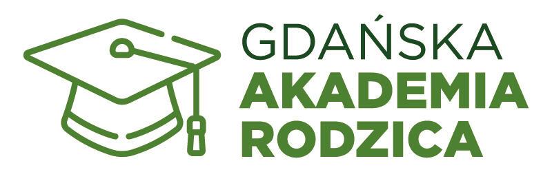 Gdańska Akademia Rodzica