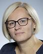 Sylwia Betlej