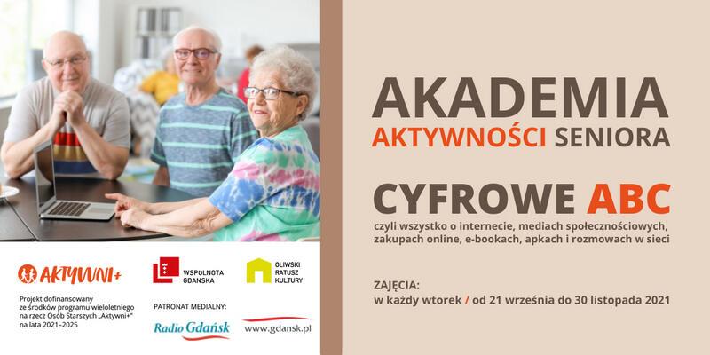 ORK_AKADEMIA_AKTYWNOSCI_SENIORA_CYFROWE_ABC_1100x550_www