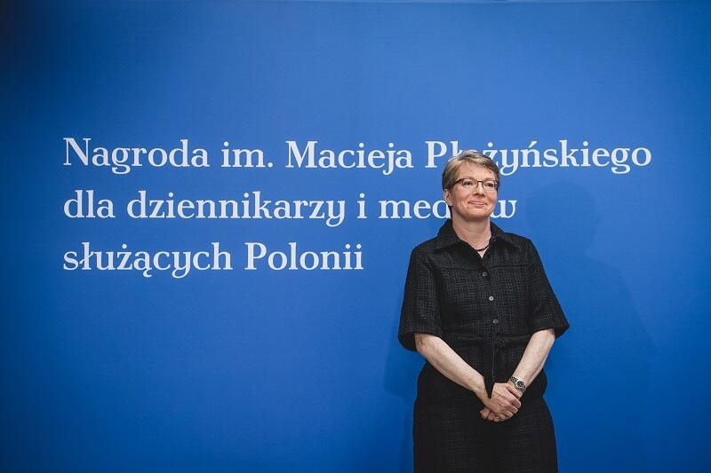Doris Heimann