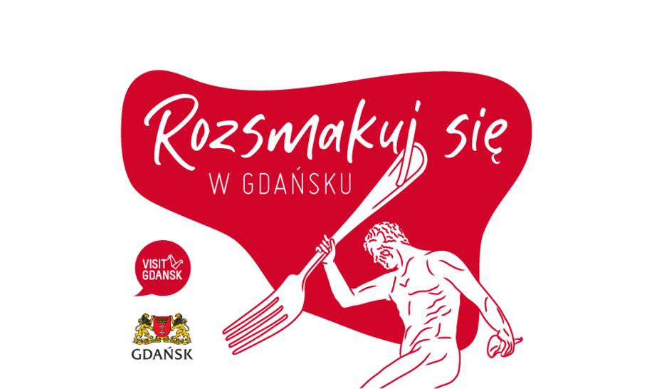 rozsmakuj_sie_w_gdansku