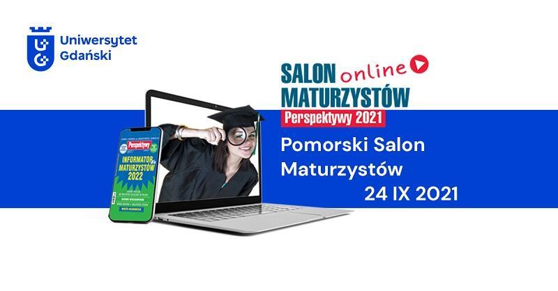 Salon_Maturzystów_Fb+Gda