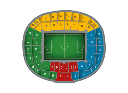 cennik_stadion_kolory