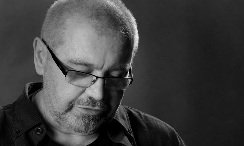 Cezary Niedziółka był zastępca dyrektora i kierownikiem literackim Teatru Wybrzeże od 2006 roku