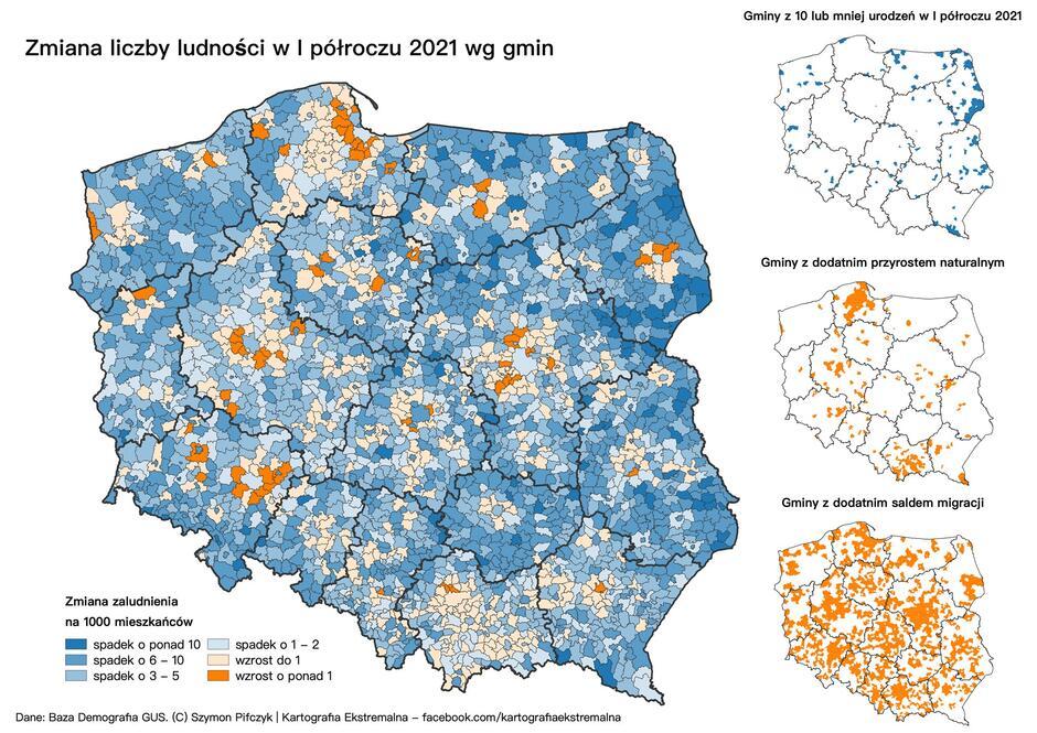 ródło-kartografia_ekstremalna