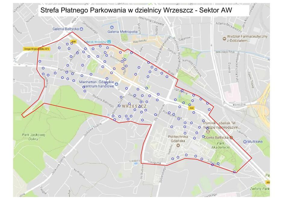 SPP_Wrzeszcz_XI_2017-1