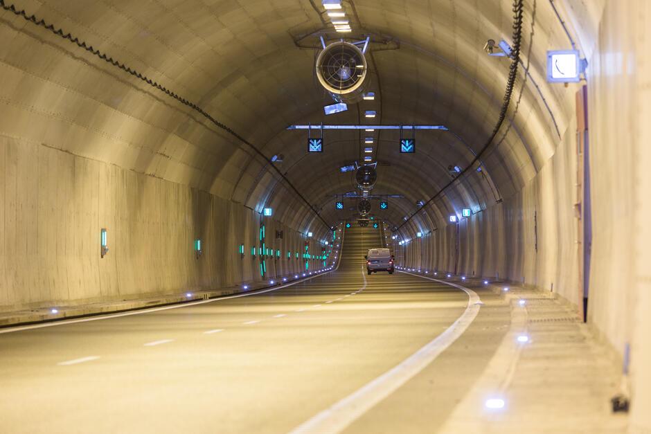 tunel-med