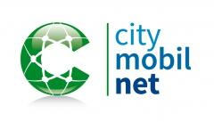 citymobilnet_logo_rgb_bitmap_framed