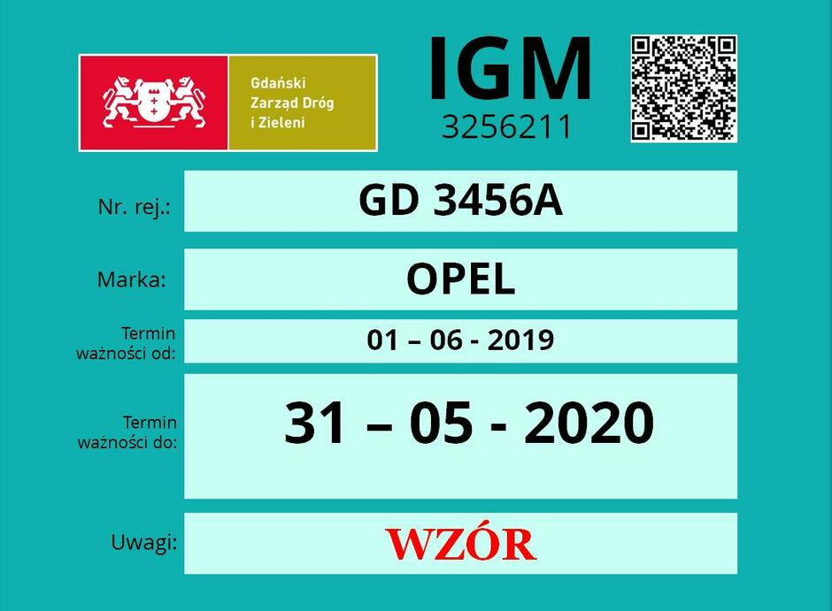 wzór IGM 2019.2020.JPG