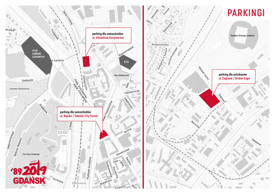 parkingi_obchody