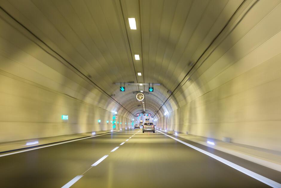tunel-med-16