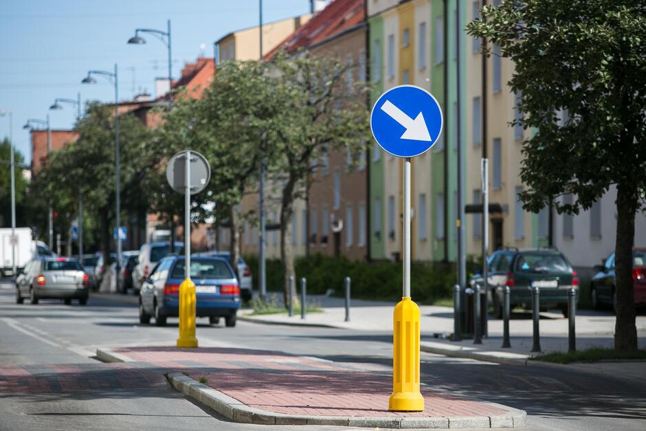 street020