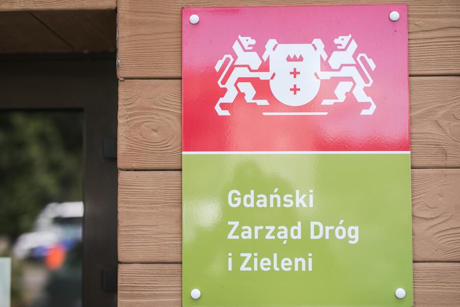 Rok 2020 to kolejny rok intensywnej pracy GZDiZ na rzecz Gdańska i jego mieszkańców