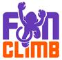RoweRowy Maj 2015 Funclimb