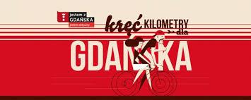 Kręć kilometry dla Gdańska 2019
