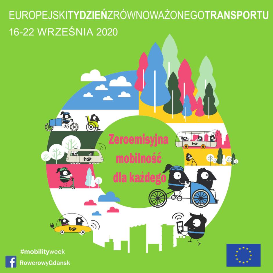 ETZT logo 2020