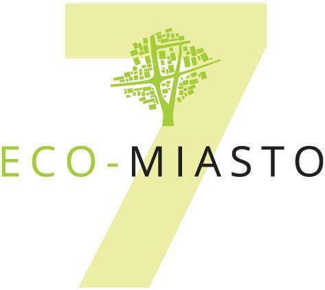 Eco-miasto7_logo