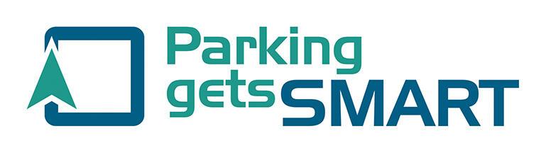 LOGO parkinggetssmart RGB 96 dpi