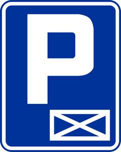 Znak_D-18a