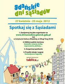 Gdanskie-Dni-Sasiadow