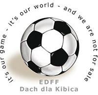dach_dla_kibica