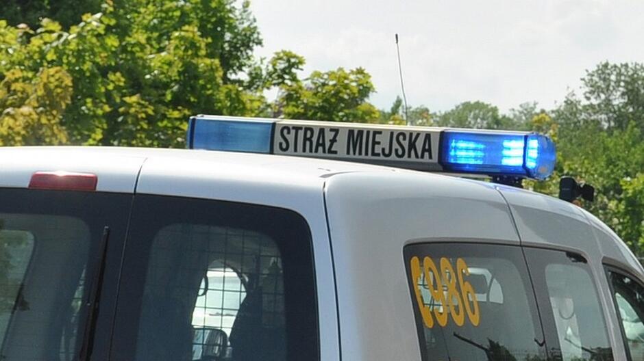 radiowoz-sygnaly-1200px