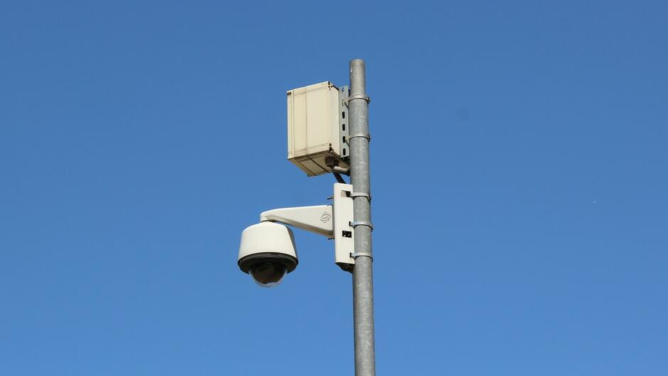 kamera monitoringu_1200px