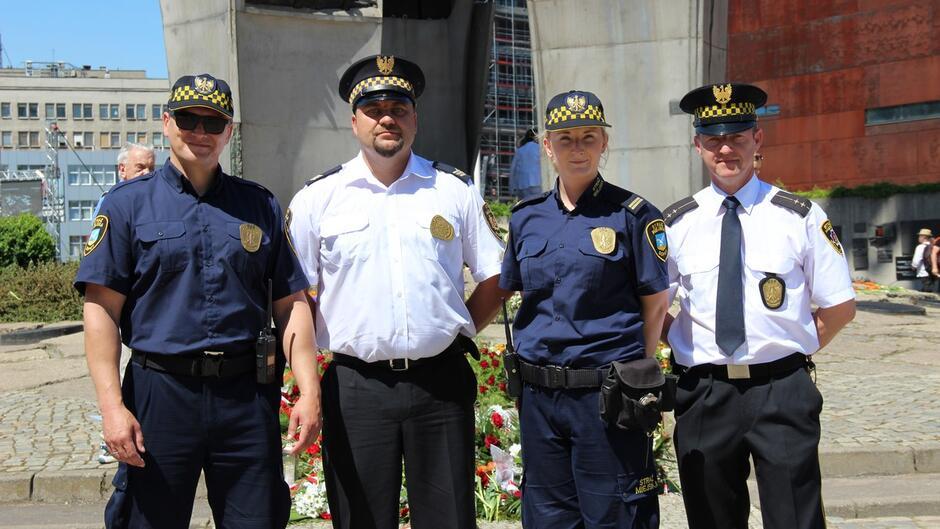 Wspolny patrol ECS 1200px
