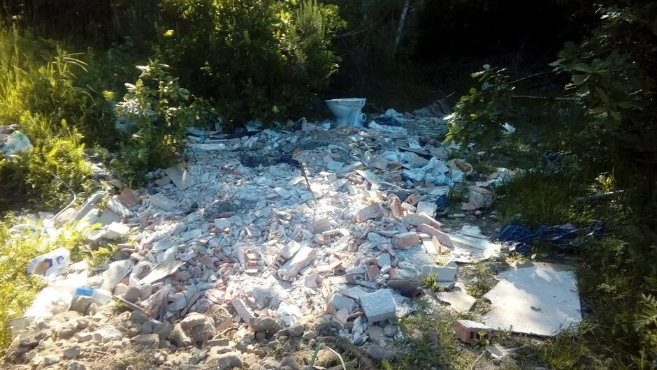 Odpady budowlane Owczarnia 1200px