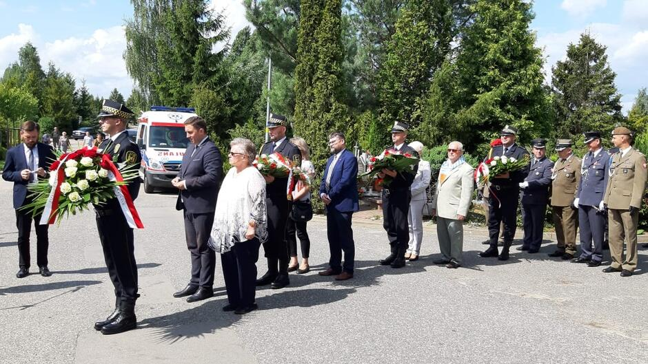 82 rocznica opercji polskiej NKWD - 2019-08-11 art 03