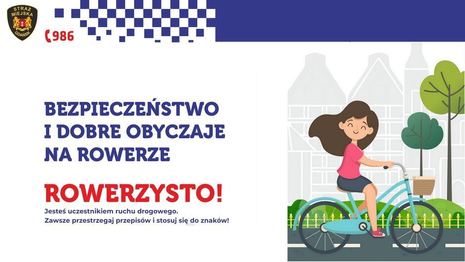 rowerowe savoi-vivre 1200 x 675