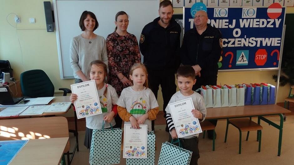 Zdjęcie z www.zkpig7.pl (2)
