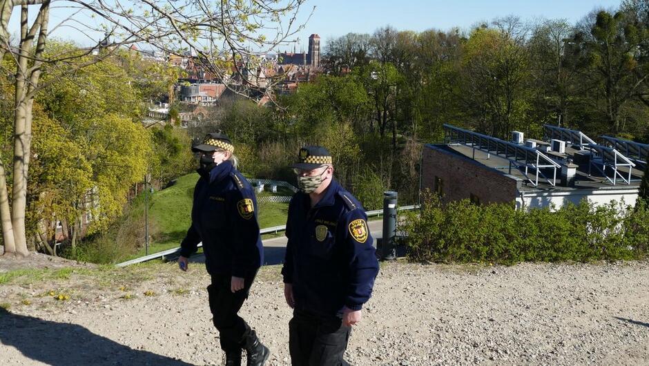 Patrol_Gradowa