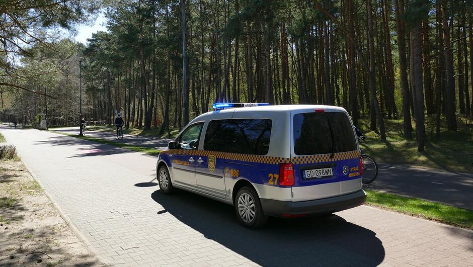 patrol_Pas_Nadmorski.JPG